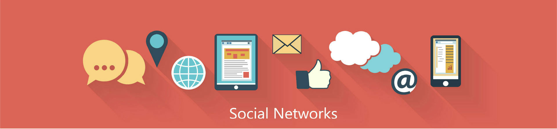 BIGTIME-Marketing-Social-Media-Marketing-Portland-(OR)