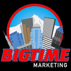 BIGTIME Marketing