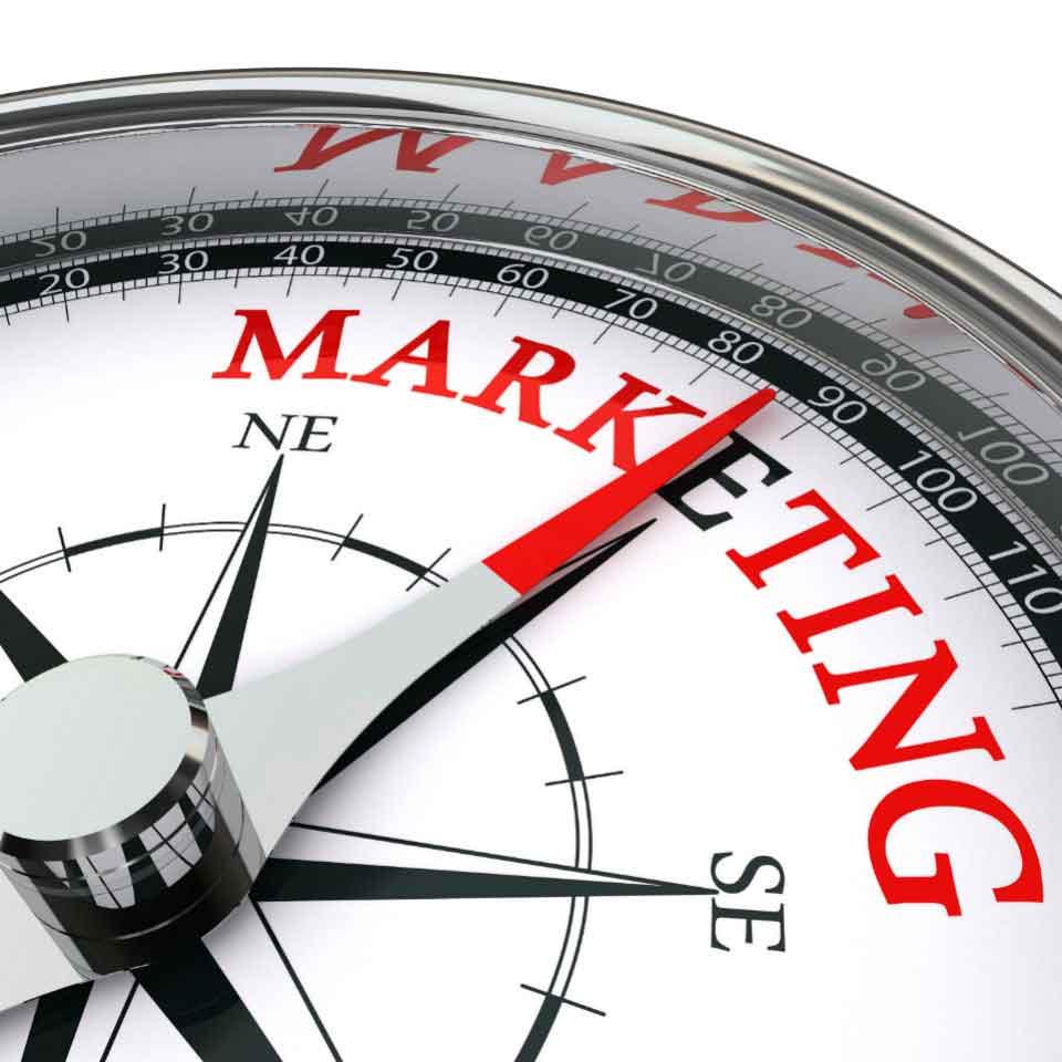 BIGTIME-Marketing-light