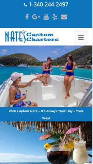 Nate-custom-charters