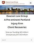 Dawson-Law-Group2